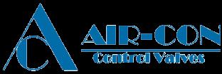 Air-Con Control Valves