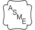 ASME 31.3 Process Piping Code
