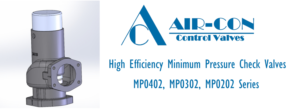 AC_High_Efficiency_202